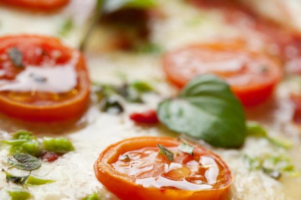 Чи є зв'язок між їжею та культурою